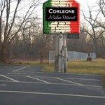 Corleone resmi