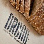 Foto de The Bread Cafe