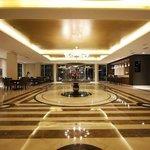 Hotel Camayene