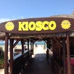 Photo of Kiosco