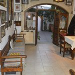 Poliou House