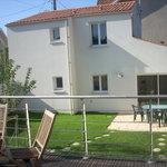 getlstd_property_photo