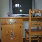 Schöne Möbel - Zimmer
