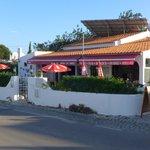 Photo of Restaurante Jardim do Farol