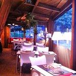 Photo de La Cantina de Llivia