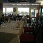 Belvedere Hotel Restaurant Foto