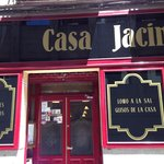 Photo of Casa Jacinto
