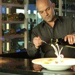 Photo de Restaurant Da Toni