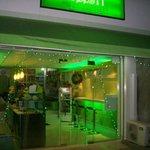 LeeSH Sandwich Bar, Nugegoda, Sri lanka