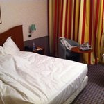 Photo de Idea Hotel Modena