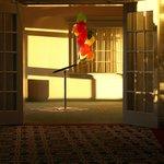 palloncini festa bambini