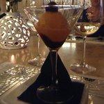 Restaurante Jardin Costa Adeje Photo