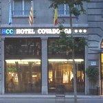 HCC Covadonga