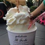Photo of Gelateria Il Forte