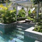 The Plantation Urban Resort and Spa