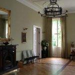 Photo of Schloss Ziethen