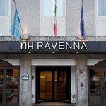 Photo of NH Ravenna