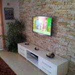 living room (app 5)