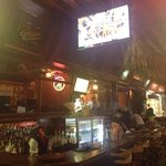 Foto de Pat Foley's Bar & Restaurant