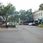 Center Street Shops