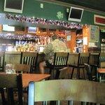 Gallagher's Bar