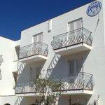 Hotel Amarea Foto