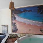 Bilde fra Hotel & Pousada Laje de Itauna