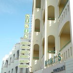 Photo of Hotel Nikis