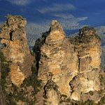 Anderson's Tours - Blue Mountains Day Tour