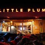 Photo of Little Plum