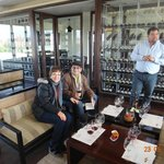 Casablanca Valley