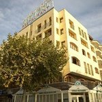 Photo of Prestige Hotel Mar Y Sol