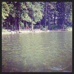 Pine Lake Park Photo