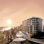 Photo of Oceans Mooloolaba