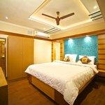 Photo de Hotel Ramakrishna