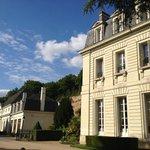 Gorgeous Chateau