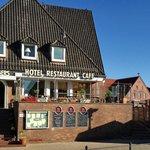 Mingers Hotel &  Restaurant