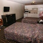 Photo of Andrews Motor Inn