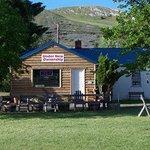 Drummond Motel