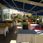 Hotel La Balnearia