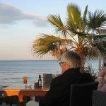 ku de ta  Larnaca
