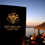 Foto de Batubulan Sunset Grill