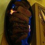 Am Weinberg Restaurant Photo