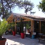 Photo of Camping Club d'Arcachon