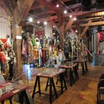 Museu de Marionetes - Cesky Krumlov