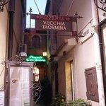 Ingresso Antica Taormina