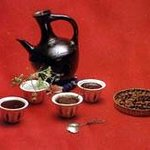 Many people knows Ethiopian coffee, but it is the region where coffee first originated