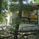 Photo de Villaggio Valle del Noce