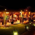 Photo of Sarong Restaurant
