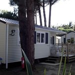 le mobil-home